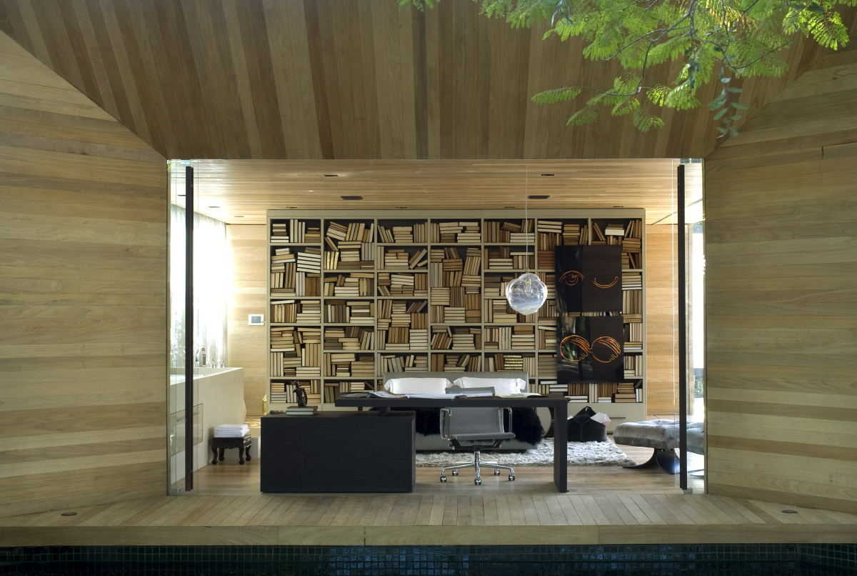 open space home office. like architecture u0026 interior design follow us open space home office