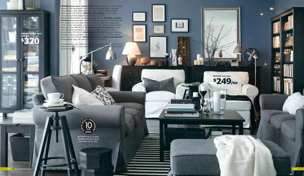 Ikea Living Dining Room - Moncler-Factory-Outlets.com