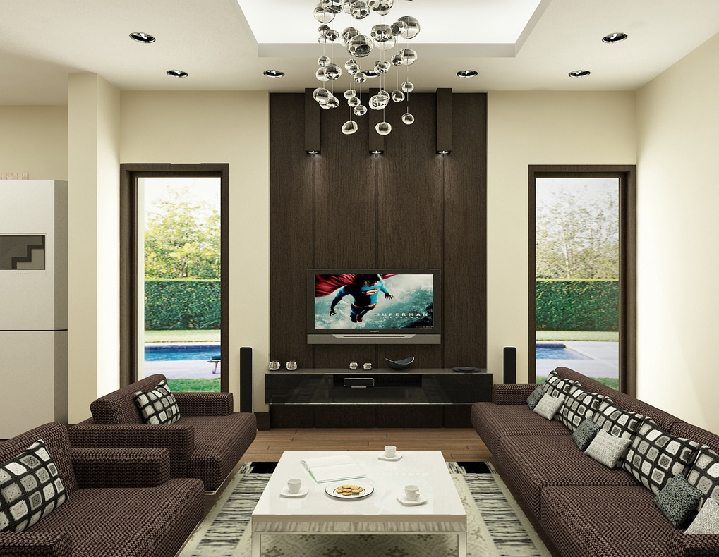 Living Room Colour Schemes Living Room Colour Schemes Brown Yes Yes Go