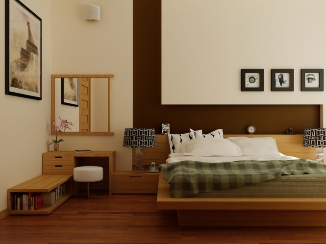 zen-bedroom