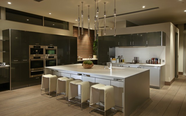 9 best kitchen images on pinterest kitchen contemporary kitchens and dream kitchens