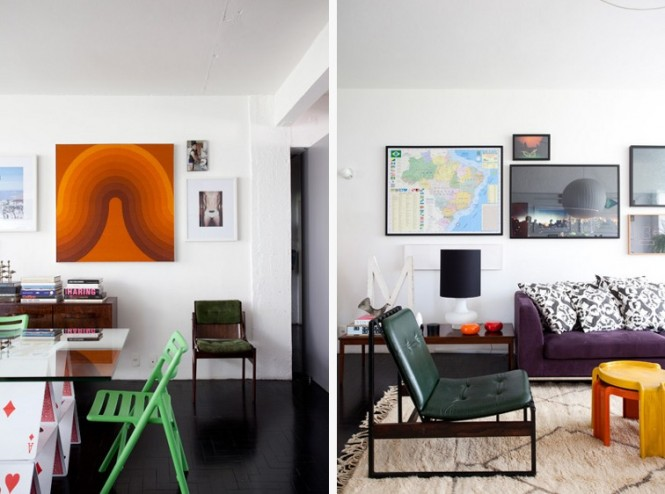colorful-apartment-spaces