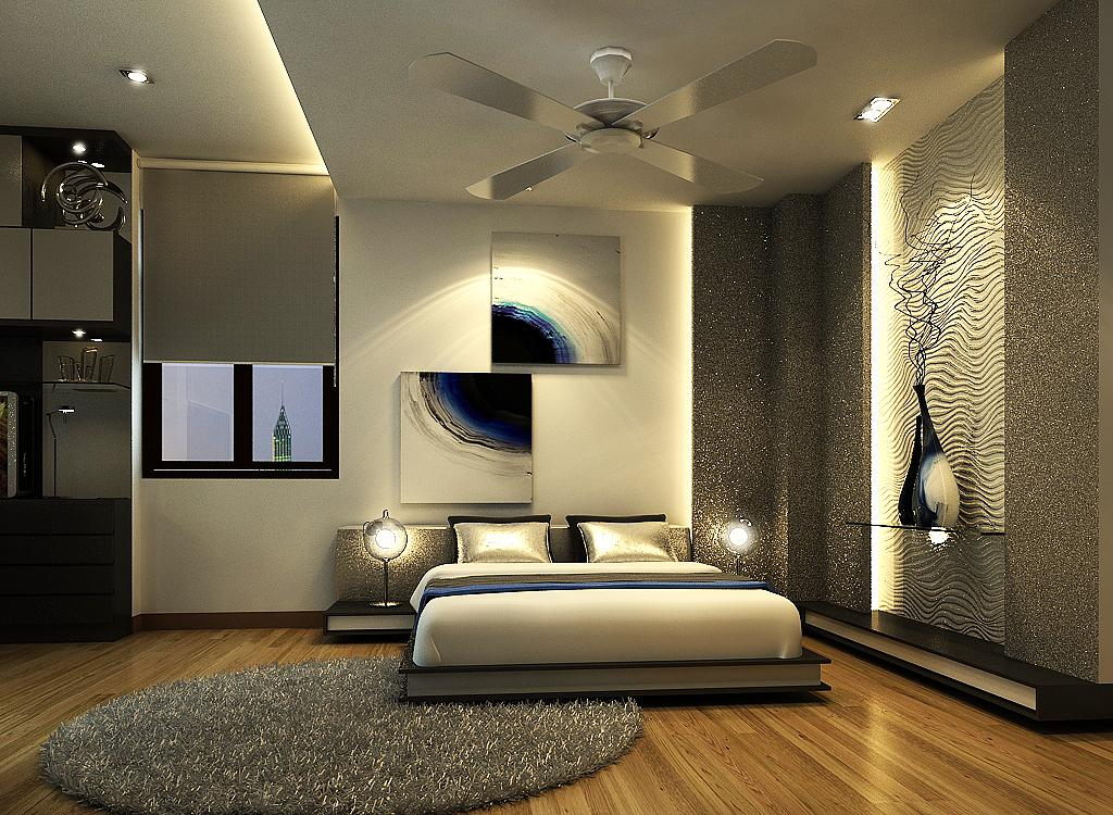 Bedroom Decor Design Ideas Google Image Result For Httpcdnhomedesigningwpcontent