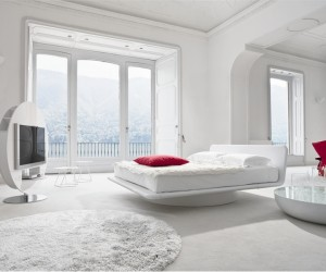 luxury-white-red-bedroom2