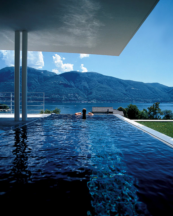 swiss-pool-modern-view