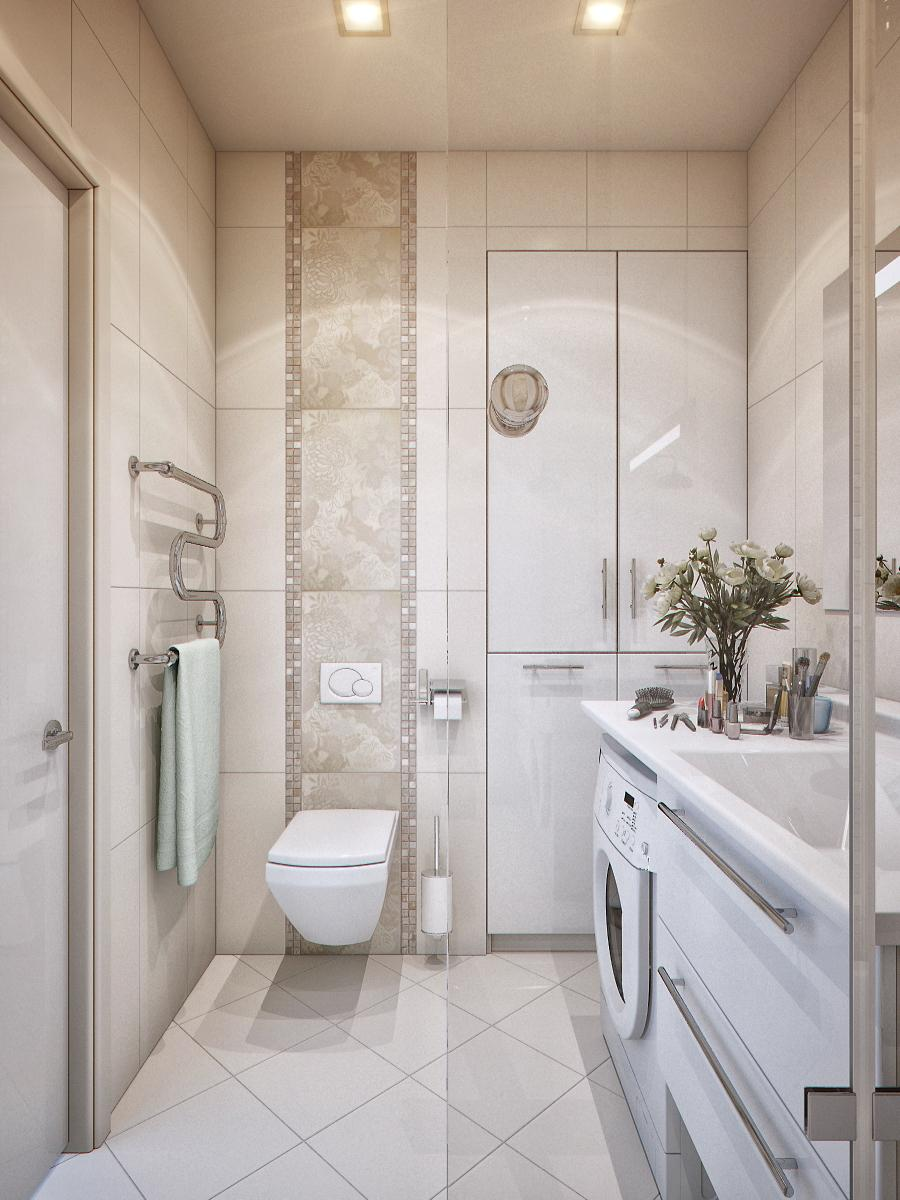 Bathroom Designs Vintage jaw-droppingly gorgeous bathrooms that combine vintage with modern