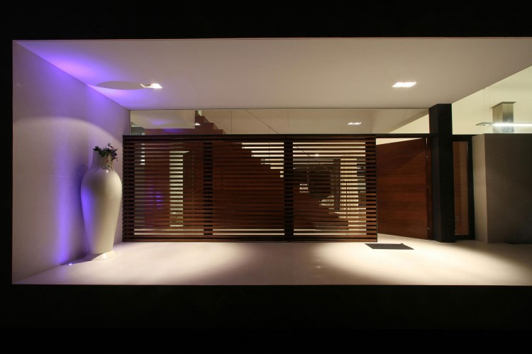interior lighting. luxury interior lighting i