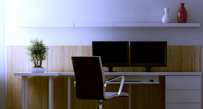 white-wood-office