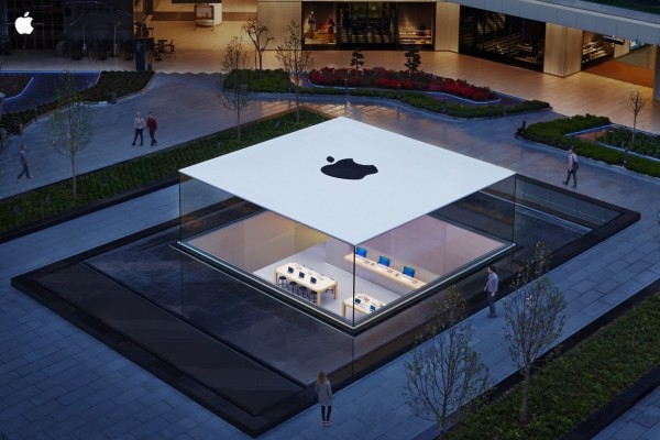 Apple-Stores-Istanbul-Turkey-image-001
