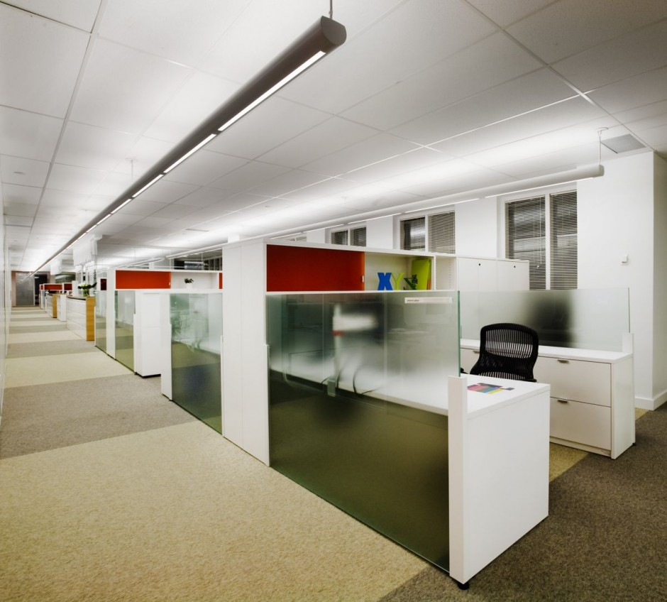 corporate office design ideas. Corporate Office Design Ideas O