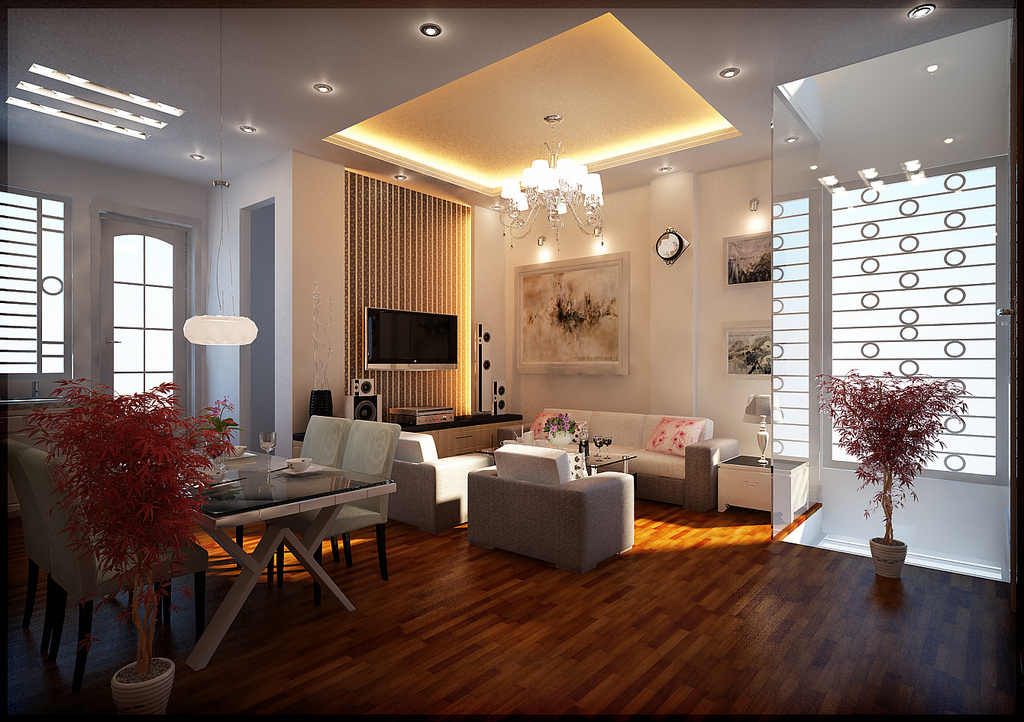 Beautiful Living Room Lighting Images Amazing Design Ideas