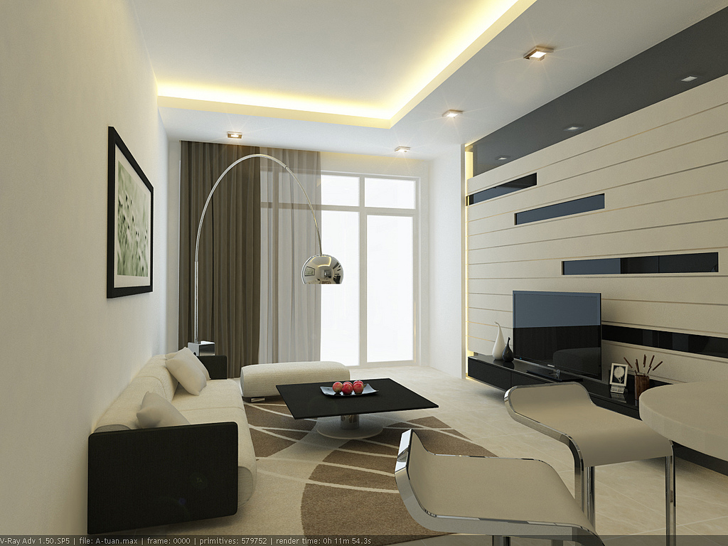 Rooms that make us keep coming back for New design interior living room