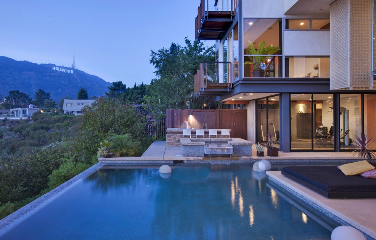 residential infinity pool. Fine Pool Like Architecture U0026 Interior Design Follow Us Intended Residential Infinity Pool