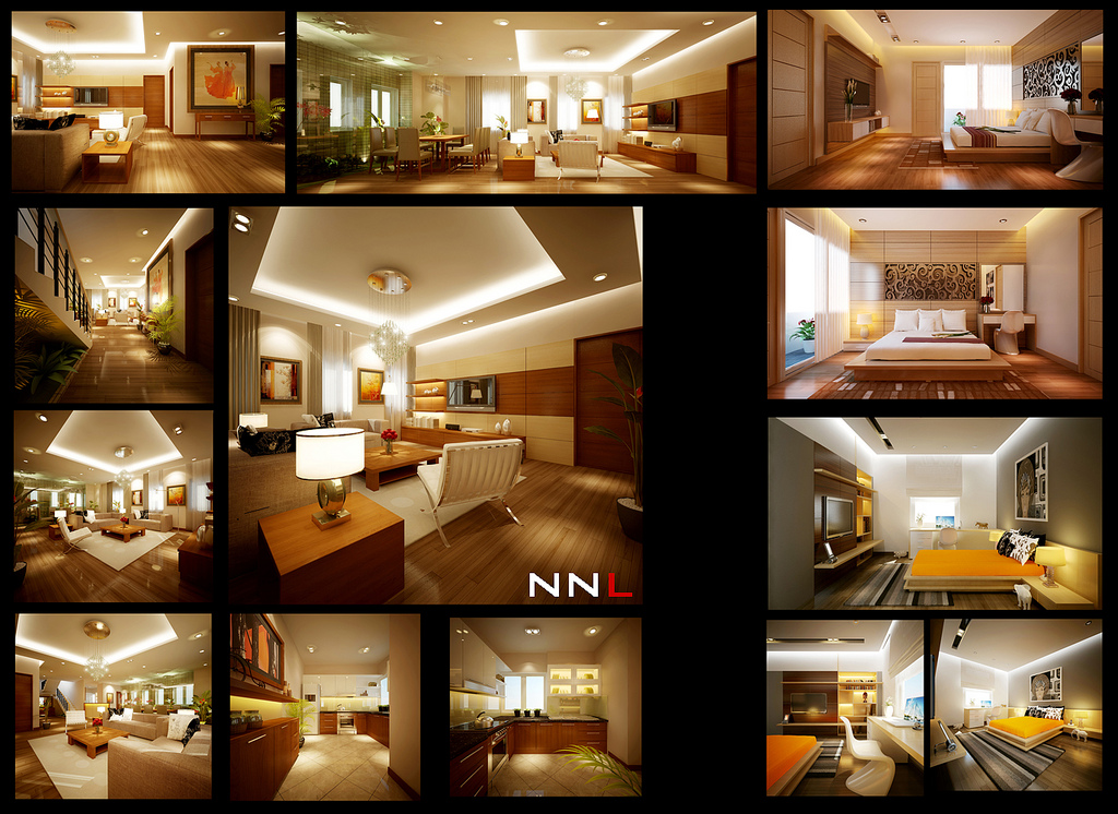 Like Architecture U0026 Interior Design? Follow Us.. Part 13