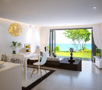 ... Interior by Grand Design Beautiful home interiors rendered by Dmitry