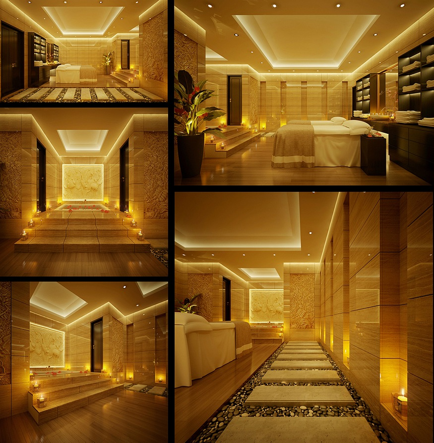 like architecture interior design follow us - Spa Design Ideas