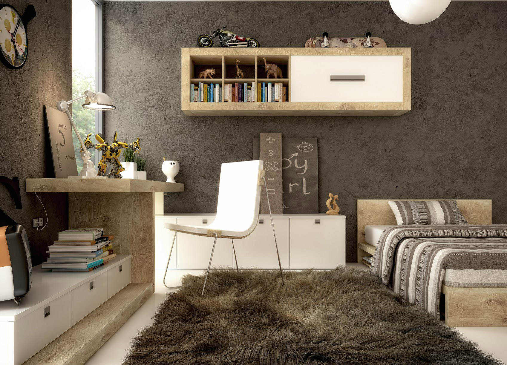 workspace picturesque ikea home office decor inspiration. Office Study Designs. Designs S Workspace Picturesque Ikea Home Decor Inspiration