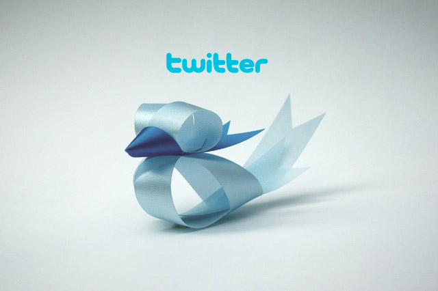 twitter-decorative-ribbon