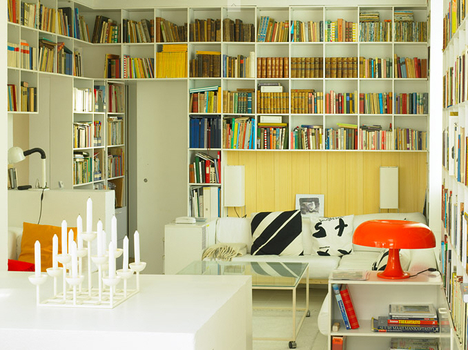 Yellow Room Interior Inspiration 55 Rooms For Your