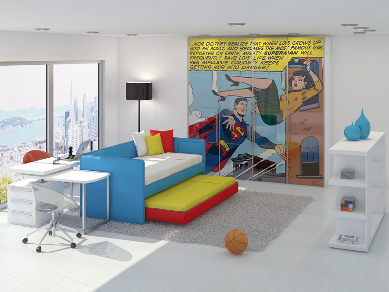 poster print kids rooms