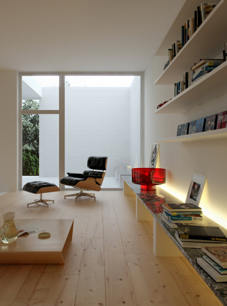 Like Architecture U0026 Interior Design? Follow Us.. Part 82
