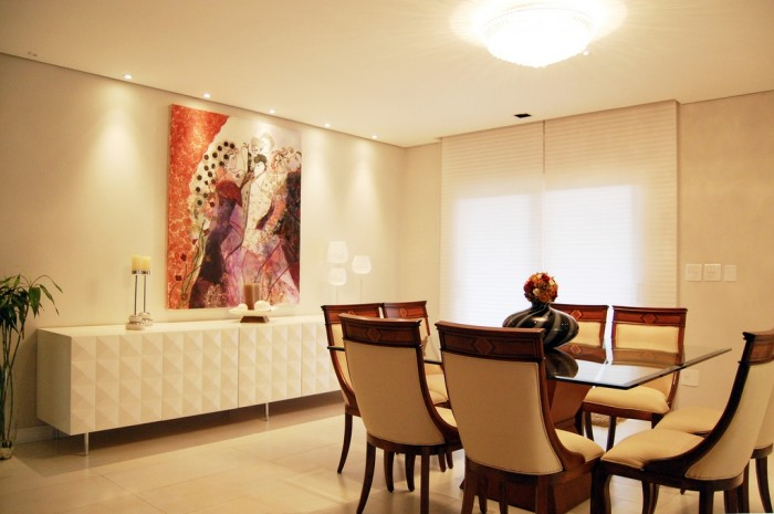 13 white contemporary sideboard dining room