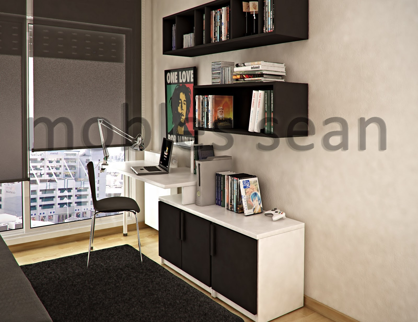 Fabulous Space Saving Designs For Small Kids Rooms Largest Home Design Picture Inspirations Pitcheantrous