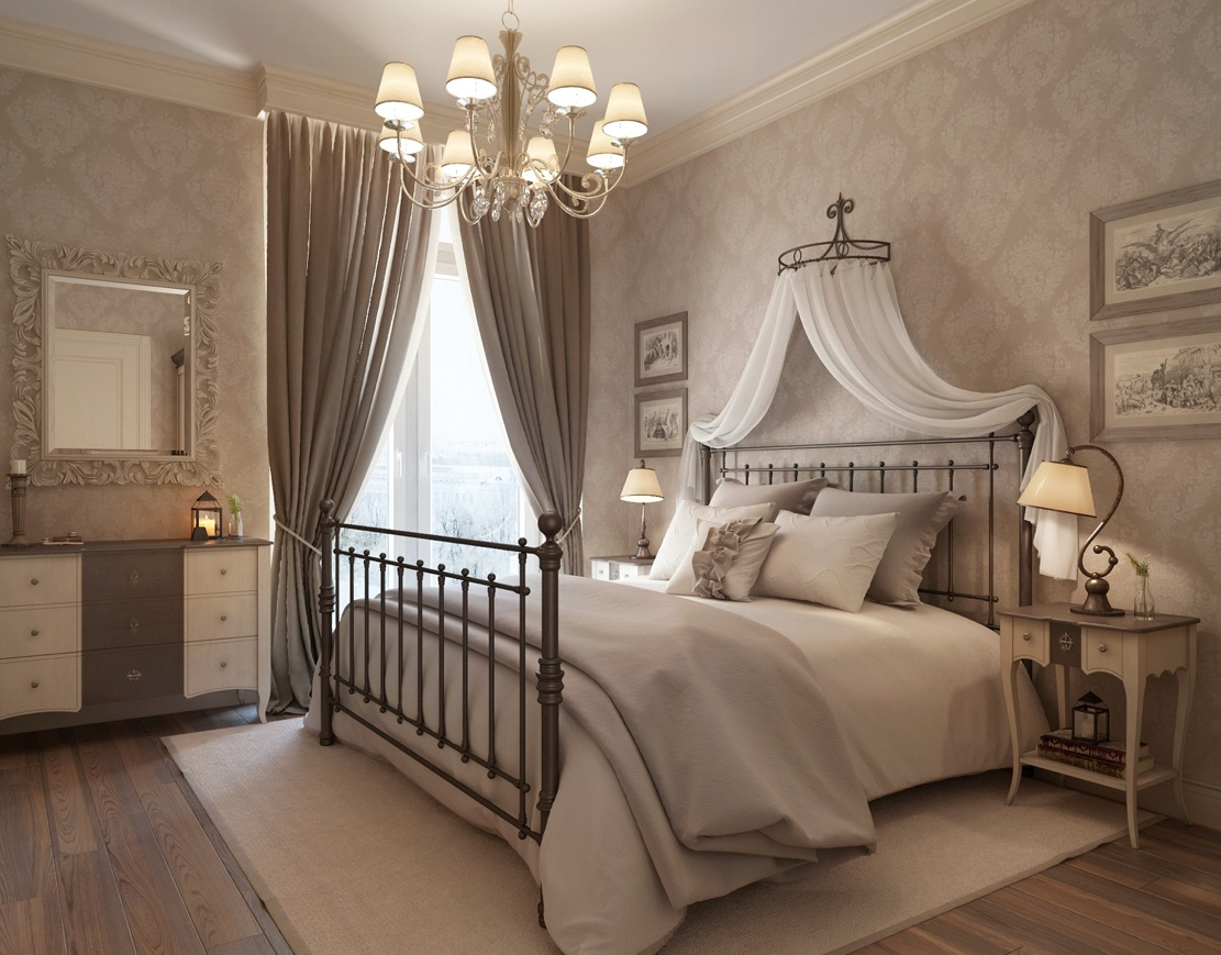 taupe bedroom. Like Architecture  Interior Design Follow Us Neutral taditional bedroom Ideas