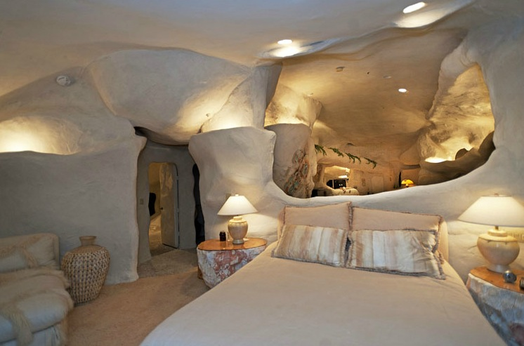 bedroom style. Like Architecture  Interior Design Follow Us flintstones bedroom style Ideas