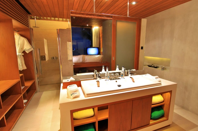 like architecture interior design follow us - Bathroom Closet Design