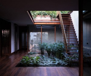 Beautiful Japanese House japanese house with a sea view