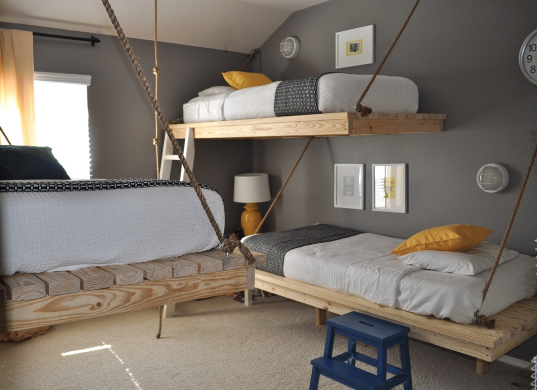 Beds that are cool - Beds That Are Cool 1