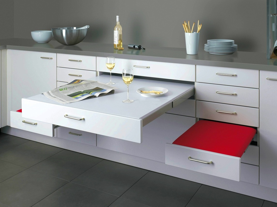 Saving Space At Home U2013 Some Ideas Good Looking