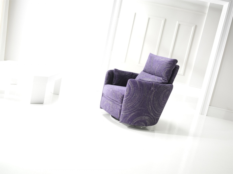 The Wink Chair ...  sc 1 st  Interior Design Ideas & Beautiful Recliners: Do they exist? islam-shia.org