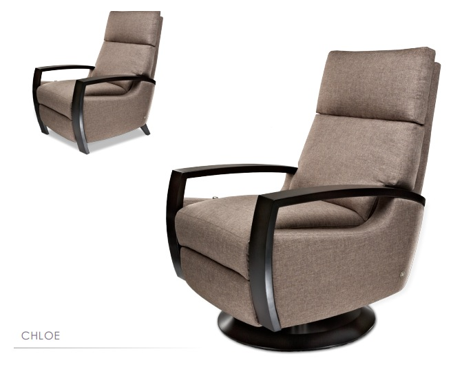 The best ...  sc 1 st  Interior Design Ideas & Beautiful Recliners: Do they exist? islam-shia.org