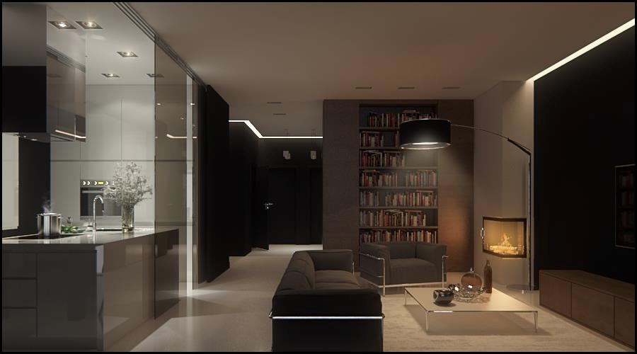 Like Architecture U0026 Interior Design? Follow Us.. Part 61