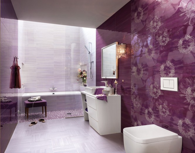 divine bathroom designs interior design ideas home
