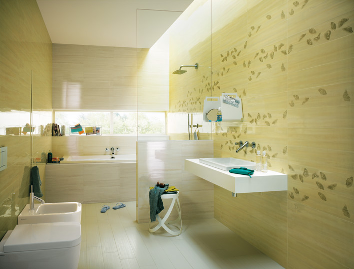Awesome Online Bathroom Tiles  Wide Range Of Bathroom Tiles  Bathroom Tiles