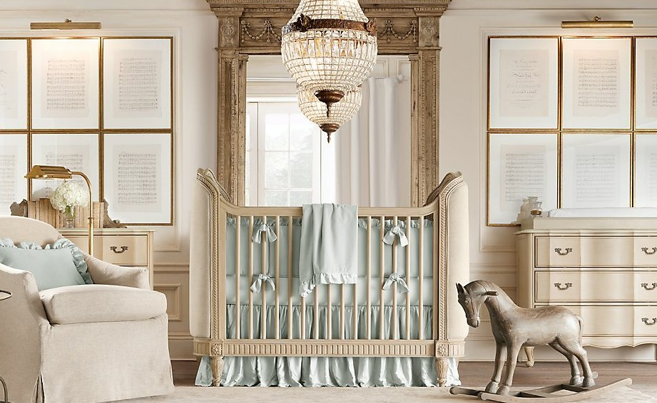 new designer baby bedrooms simple small house design rh uyaiiorilm littlesurprise store designer baby boy nursery designer baby nursery furniture