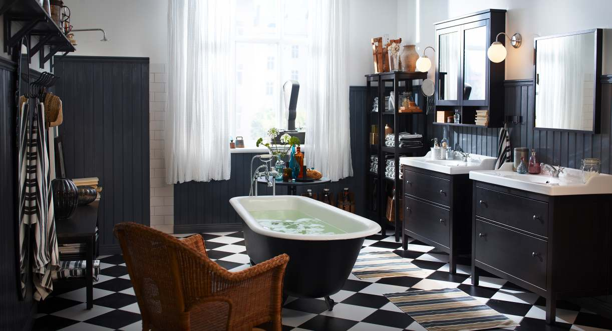 Ikea bathroom design ideas 2012 - Ikea Bathroom Design Ideas 2012 25
