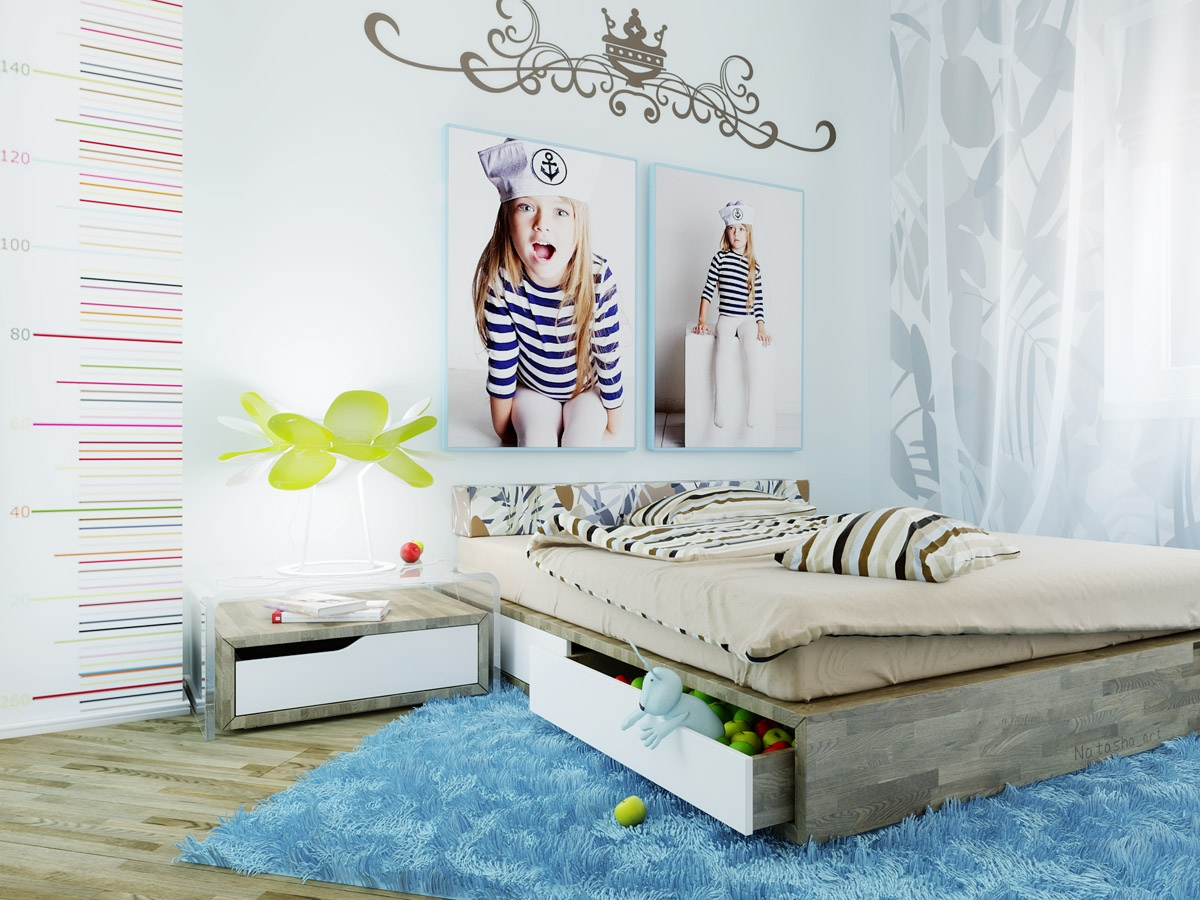 Cute girls 39 rooms for Room ideas for teenage girl