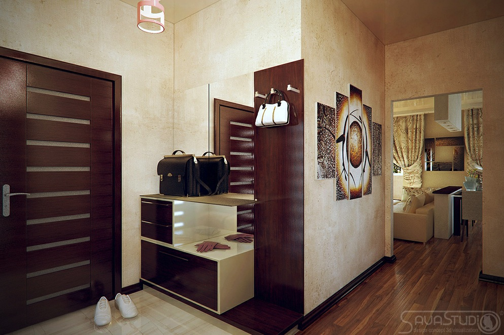 contemporary hall furniture interior design ideas On hall furniture design ideas