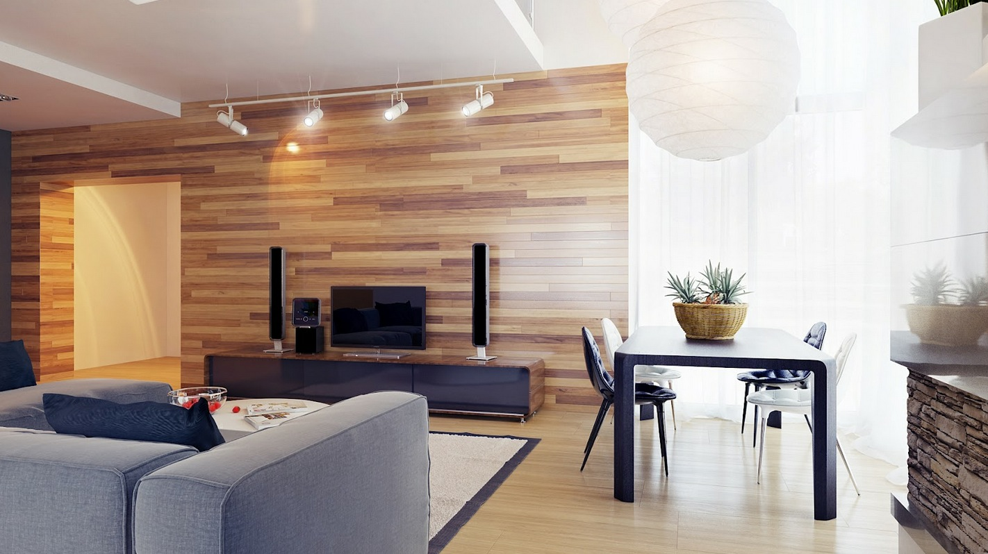 http://cdn.home-designing.com/wp-content/uploads/2012/07/Neutral-living-room-wood-clad-walls.jpeg