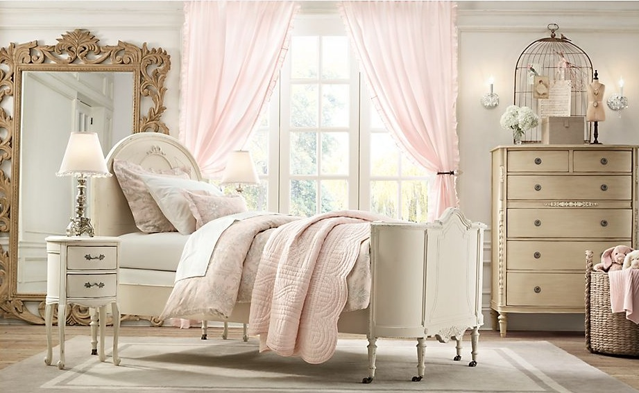 http://cdn.home-designing.com/wp-content/uploads/2012/08/Baby-pink-antique-white-girls-room.jpeg