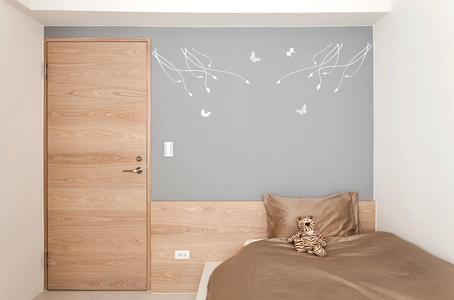 Kids Bedroom Door childrens bedroom design | interior design ideas.