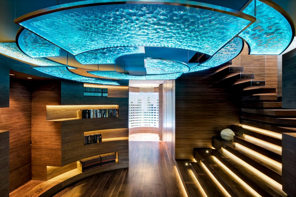 Nettleton 198 house by saota - Cool home interior design images ...
