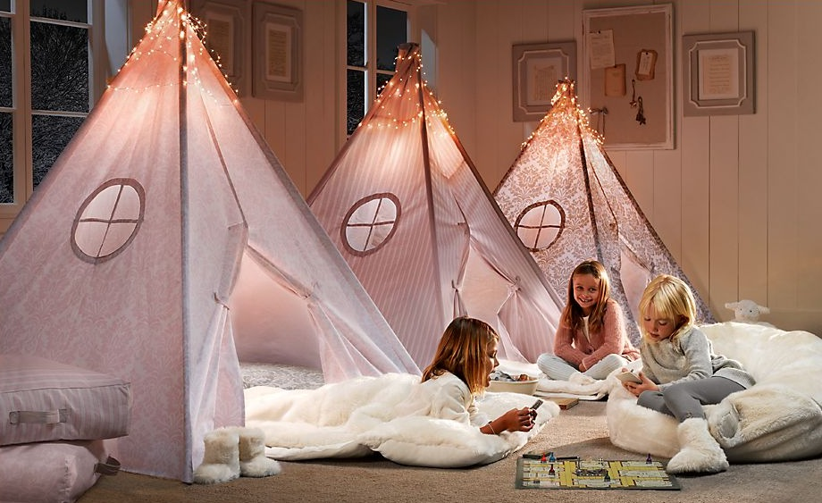 : little girls tents - memphite.com