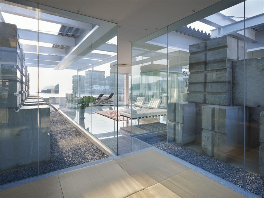 architecture houses glass. Beautiful Architecture In Architecture Houses Glass