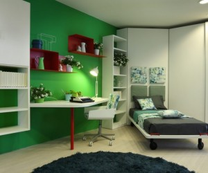 Teens Room teens room | interior design ideas