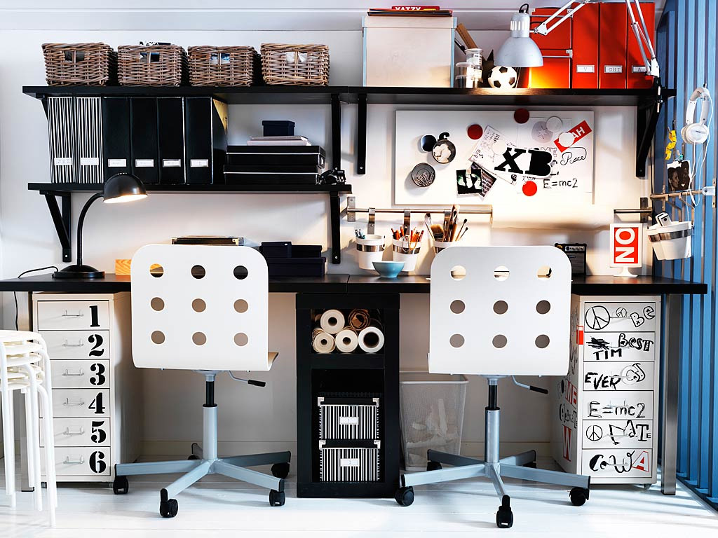 lamp bureau ado teen workspaces teen workspaces - Lamp Bureau Ado
